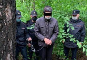 В России убили 12-летнюю девочку. Полиция не заводила дела после ее жалоб на изнасилование и угрозы
