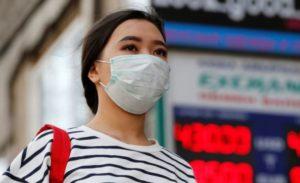 В Казахстане ужесточают ограничения из-за коронавируса