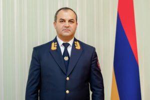 Генпрокуратура Армении: партия Царукяна раздала предвыборные взятки в размере около 172 млн. драмов