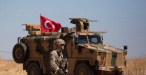 Турция планировала тайное вторжение в Армению и Грецию