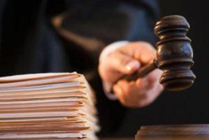 Внесены небольшие изменения в законопроект по вопросу КС