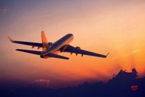 Состоится чартерный рейс из Казахстана в Ереван