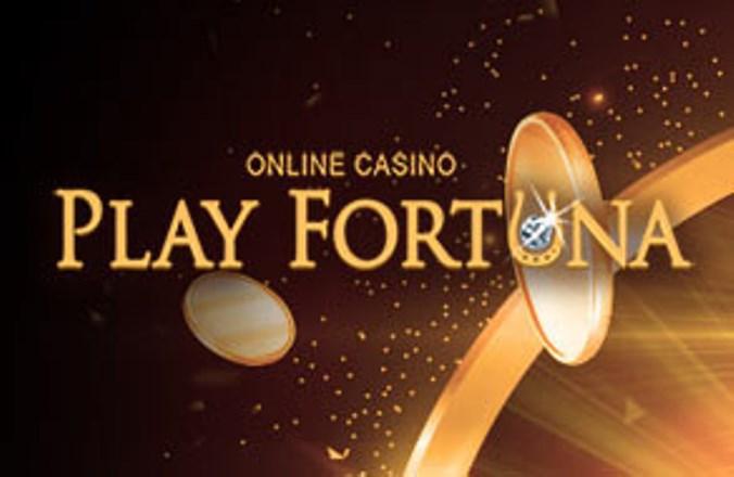 """Картинки по запросу """"Казино Play Fortuna: что предлагает портал?"""""""