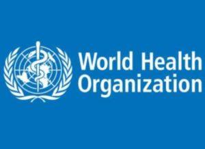 В Армению в связи с коронавирусом прибыла миссия ВОЗ