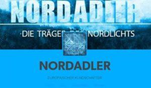 В Германии запретили неонацистскую антисемитскую группировку Nordadler
