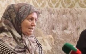 Дикая страна, дикие нравы: Мать умершей в Чечне девушки извинилась перед Кадыровым за слова о домашнем насилии