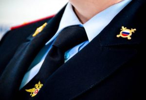 Верховный суд Башкирии оправдал двух полицейских, изнасиловавших коллегу