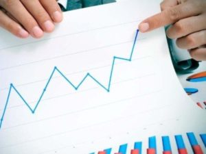 Минфин: Экономический рост Армении в 2019 году превысил все прогнозы