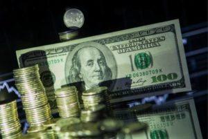 USAID предоставит правительству Армении около 7,5 млн долларов для инфраструктурных программ