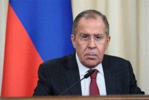 Россия выступила за прямые переговоры между Израилем и Палестиной