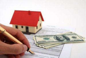 Будет установлена новая шкала налога на имущество: Парламент приняло изменения в налоге на имущество