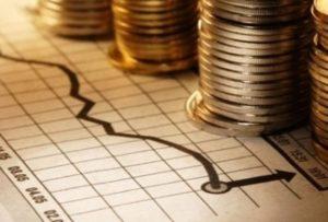Инфляция в Армении в 2019 году оказалась ниже запланированной