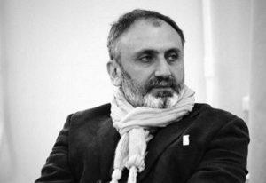 Армен Мартиросян: Недооценивать угрозу от коронавируса – все равно, что недооценивать врага на поле боя