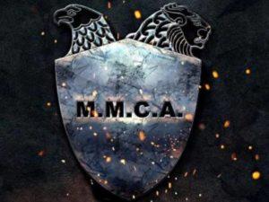 «Кибер-армия Монте-Мелконян» в отместку опубликовала данные о зараженных COVID-19 в Азербайджане