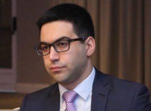 Рустам Бадасян: Пытающиеся создать искусственную повестку политсилы не смогут помешать программам власти