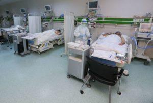 Коронавирус в Азербайджане: выявлено еще 559 новых случаев заражения, 7 умерли