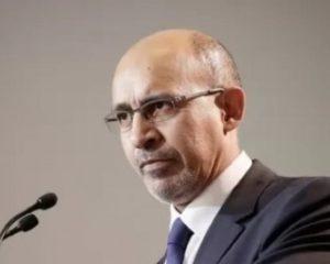 «Репортеры без границ» призвали Баку прекратить блокирование кандидатуры Арлема Дезира