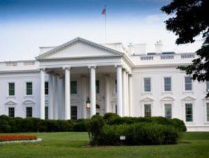 The Washington Post: Наконец-то Белый дом, пусть и ненамеренно, использовал термин «Геноцид армян»