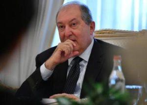 Ряд сотрудников Генпрокуратуры Армении удостоены медали Мхитара Гоша