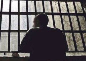 В Петербурге врач-армянин изнасиловал своих пациенток под наркозом