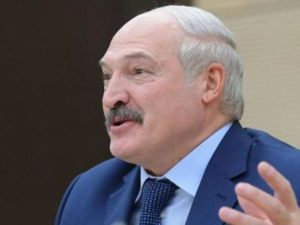 Лукашенко пообещал навести порядок в сфере свободы слова в Беларуси