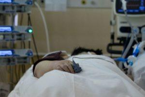 COVID-19: В Азербайджане зарегистрировано 526 новых фактов инфицирования коронавирусом, еще 8 человек умерли