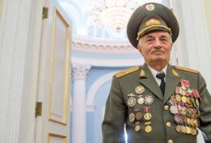 Легендарный Командос рассказал, почему ОДКБ Армении не товарищ