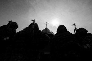 Президент Саркисян: Преклоняюсь перед памятью всех героев, посвятивших свою жизнь Родине и народу