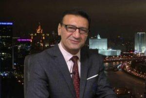 Армяне талышам не враги: талышский активист осудил действия Азербайджана