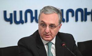 Армения является гарантом безопасности Арцаха, война не является вариантом решения: Мнацаканян