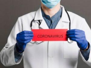 Гендиректор Moderna ожидает, что правительства примут решение о том, как распределять вакцину против COVID-19