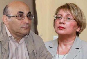 ЕСПЧ обязал власти Азербайджана выплатить 40 тысяч евро бежавшей от алиевского режима чете Юнус