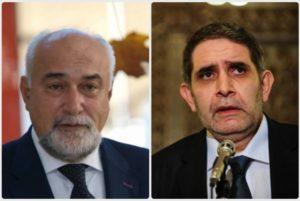 Деструктивный характер действий Азербайджана: заявление депутатов Румынии