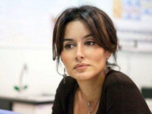 Тина Канделаки: За многие века можно было осознать, что на языке силы разговора с Арменией не получится никогда