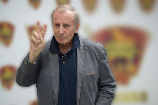 Михаил Веллер: Для армян Карабах значит больше, чем для русских Крым