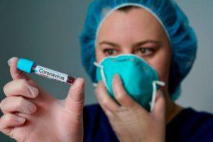 Коронавирус в Азербайджане: выявлено 412 новых случаев заражения, 7 умерли