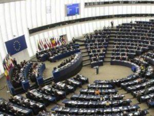 Депутаты Европарламента: Азербайджан обязан согласиться на внедрение механизма расследования инцидентов
