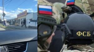 Преступники будут жестко наказаны: генерал- майор ФСБ России на встрече с армянской общиной