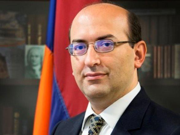 Посол Армении в Литве: Турция подливает масла в огонь. Это создает серьезную угрозу