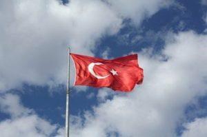 В Турции призывают привлечь к ответственности главу турецкого управления по делам религий за критику Ататюрка