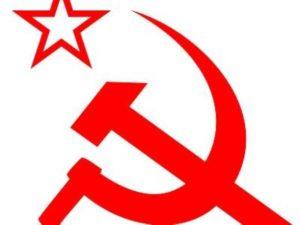 В Германии турецких коммунистов приговорили к разным срокам лишения свободны