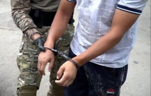 В Иране арестовали 15 азербайджанцев из-за антиармянских акций