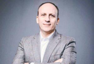 Парламент Армении сообщил имя кандидата на должность судьи КС, выдвинутого Правительством