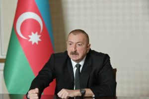 Президент Азербайджана решил уничтожить оппозицию: Washington Post