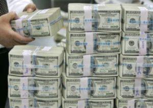 Курсы валют в Армении