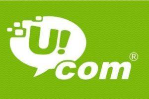 Ucom предлагает армянским абонентам компенсацию на $215 тыс. за июльский сбой в сети
