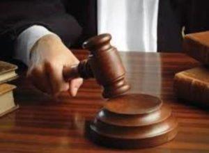 Война воровских кланов Азербайджана: Двух киллеров приговорели к 15 годам