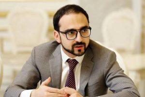 5500 тестов армянского производства уже предоставлены НЦКПЗ — комендант опубликовал важные данные