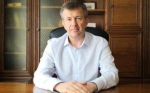 Посол Беларуси в Словакии первым из дипломатов поддержал участников протестов