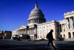 Палата представителей США обсудит законопроект о контроле агрессии Азербайджана
